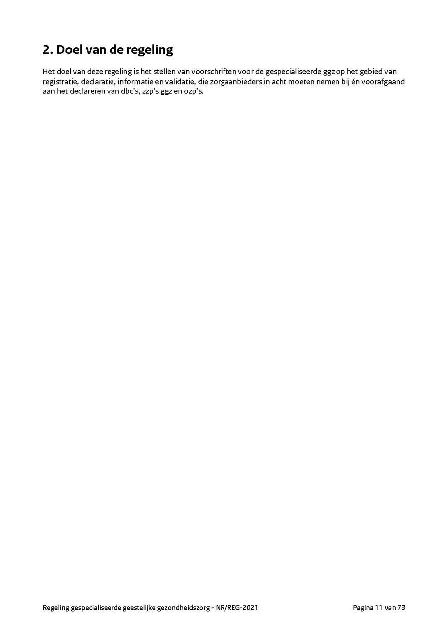 NR REG 2021.pdf