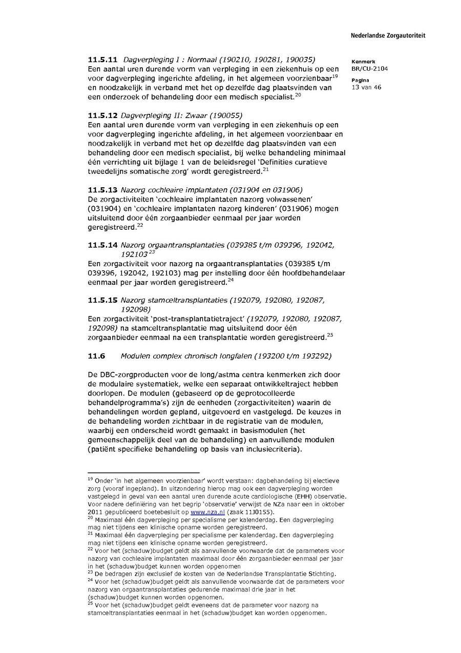 BR CU 2104.pdf