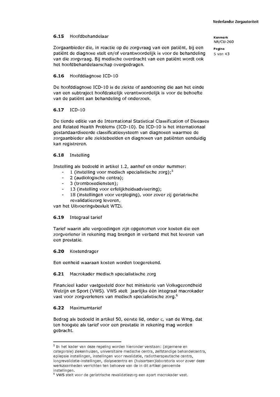 NR CU 260.pdf