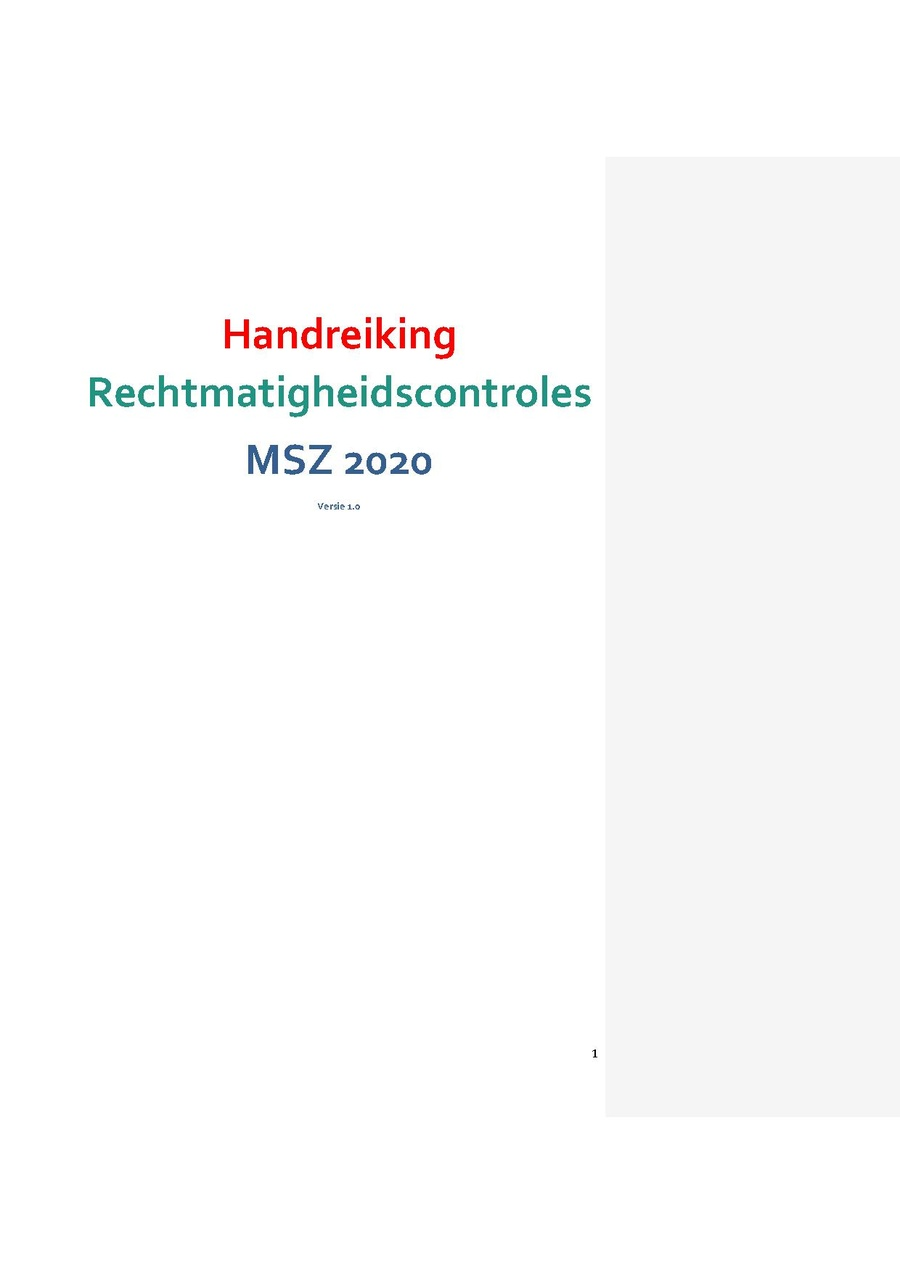Handreiking 2020 concept.pdf