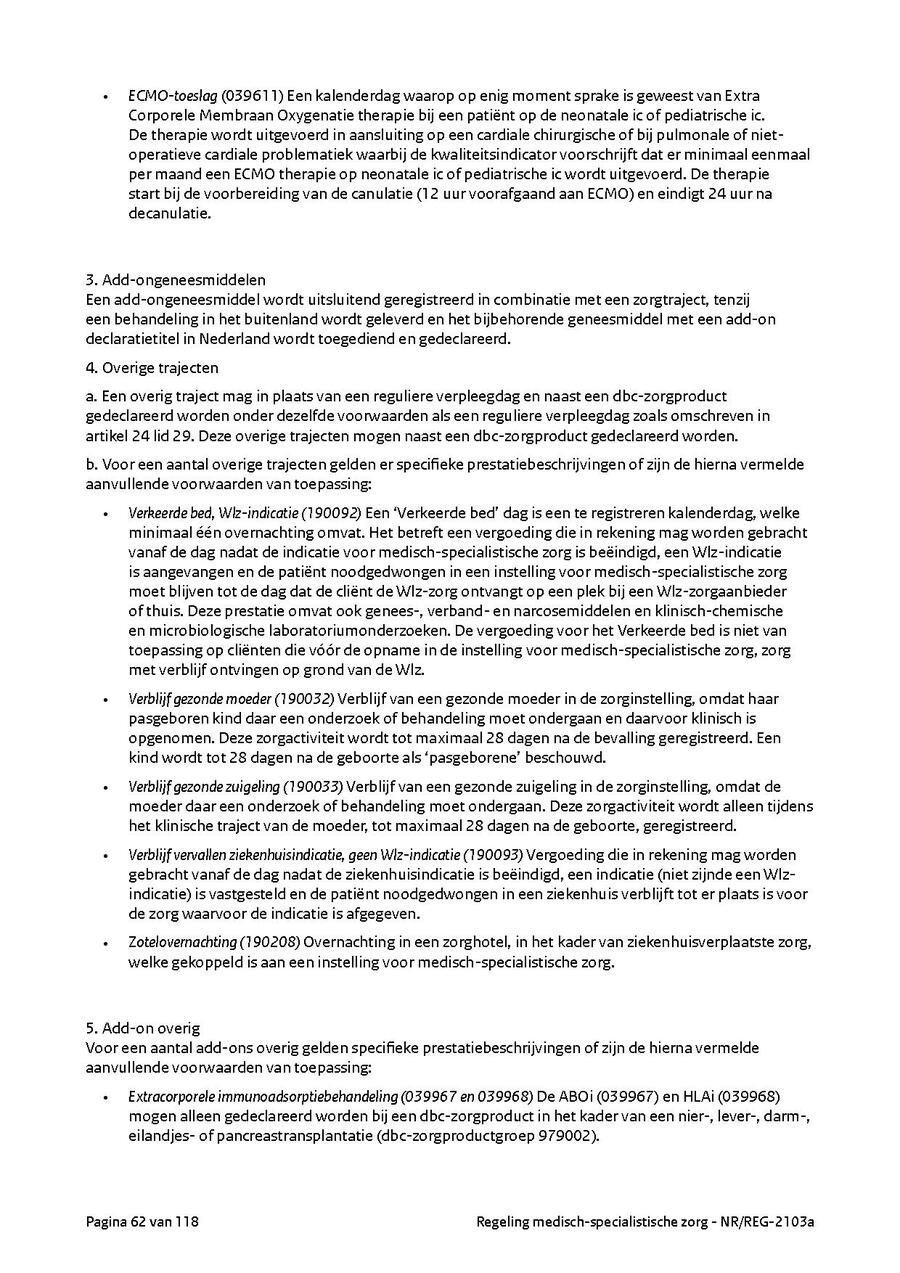 NR REG 2103a.pdf