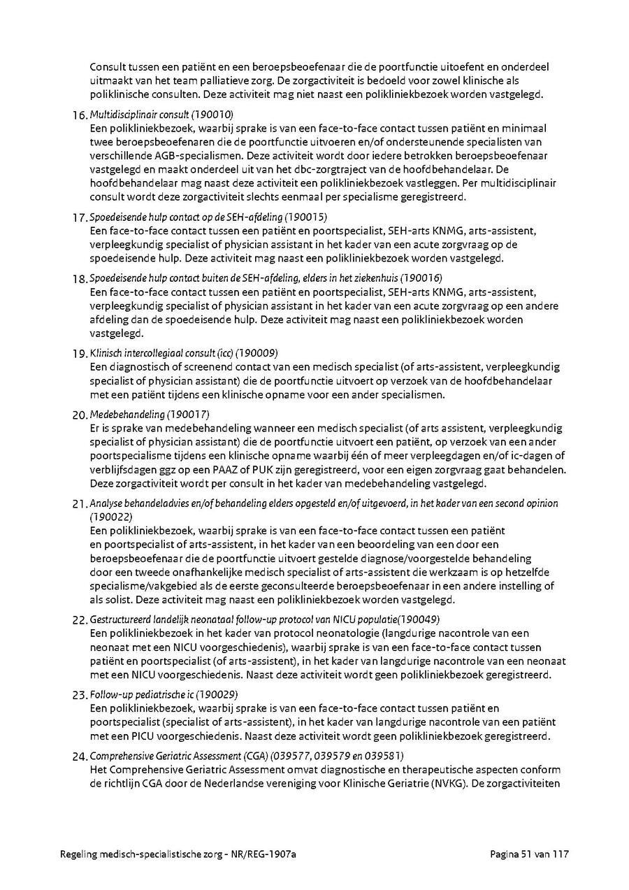 NR REG 1907a.pdf