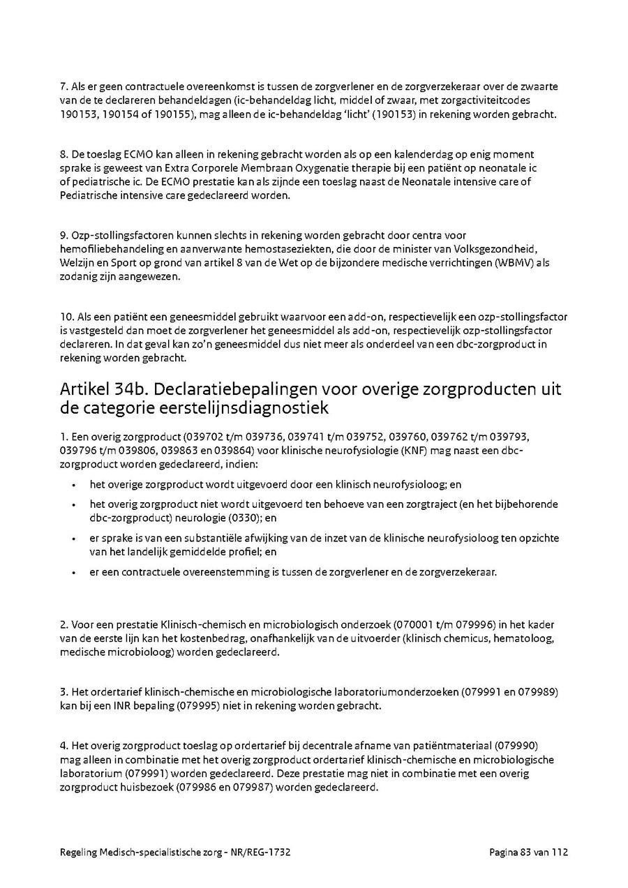 NR REG 1732.pdf