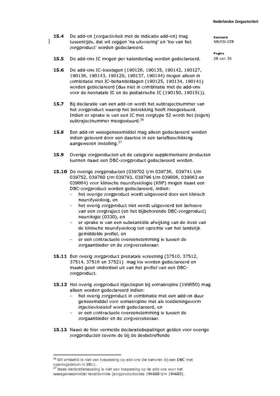 NR CU 228.pdf