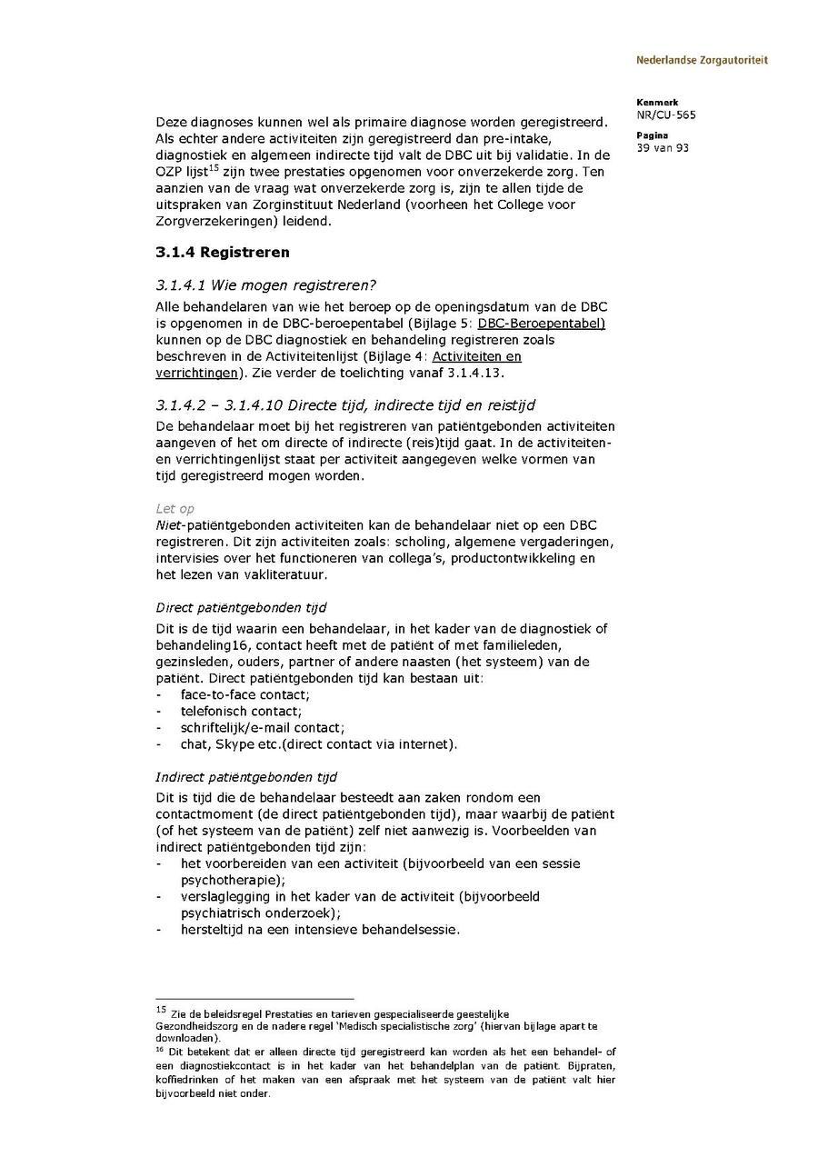 NR CU 565.pdf