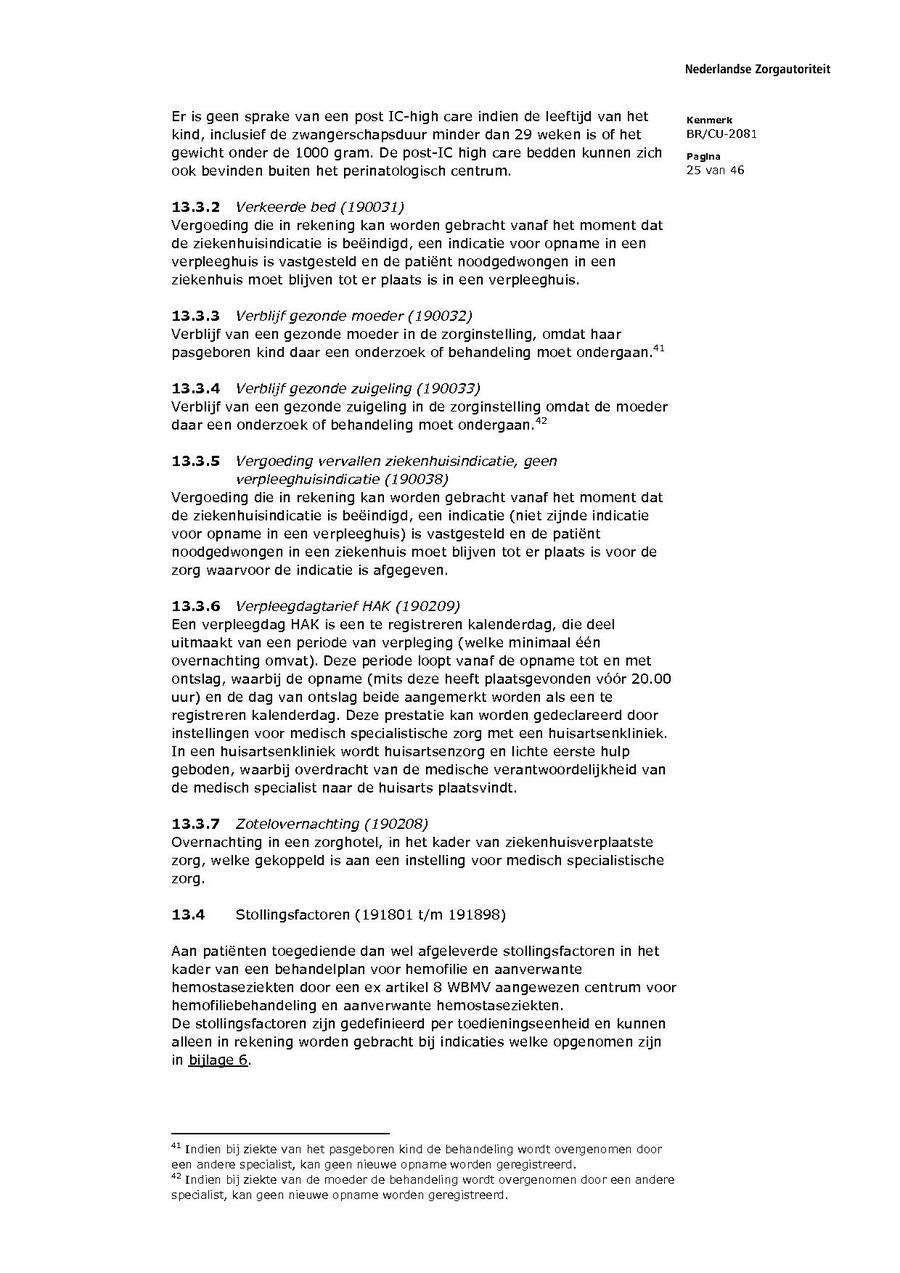 BR CU 2081.pdf