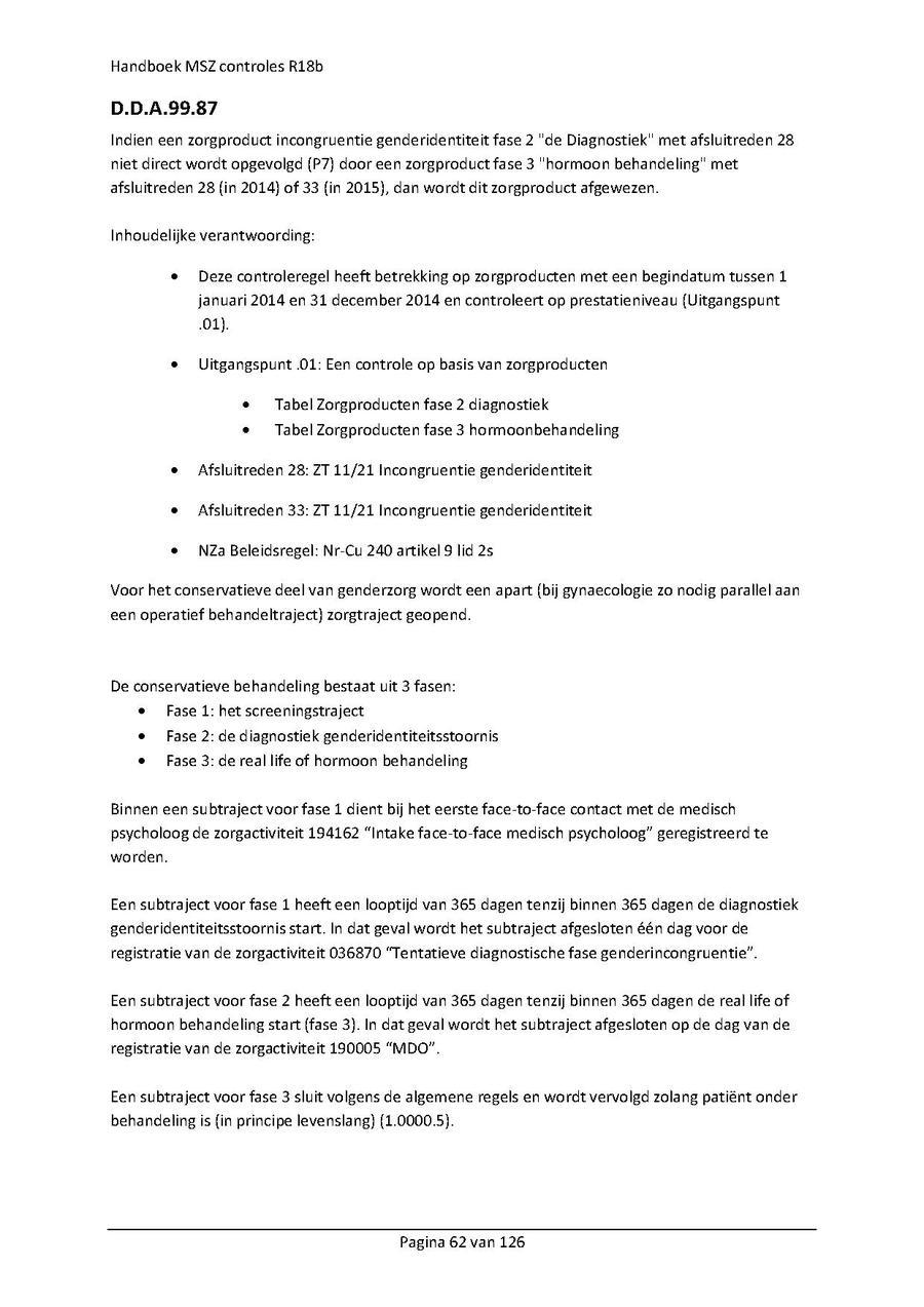 Handboek MSZ controles 2018b.pdf