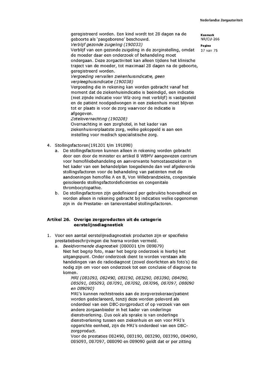 NR CU 266.pdf