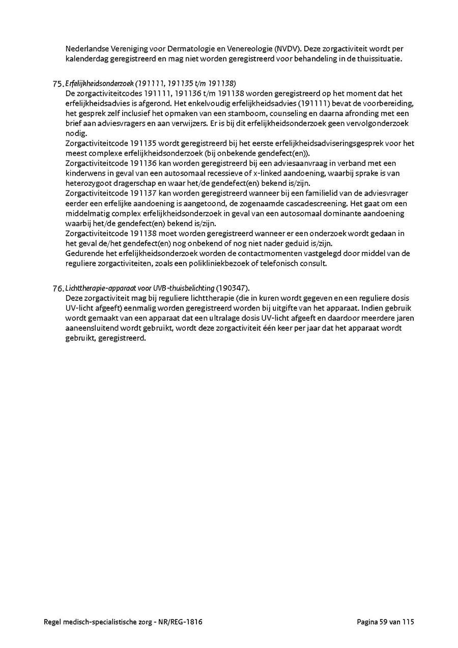 NR REG 1816.pdf
