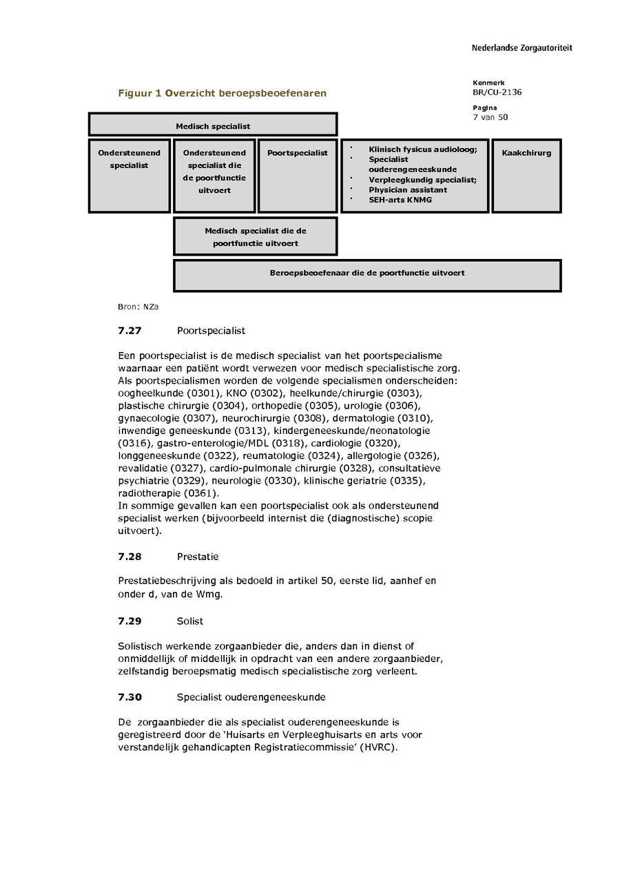 BR CU 2136.pdf