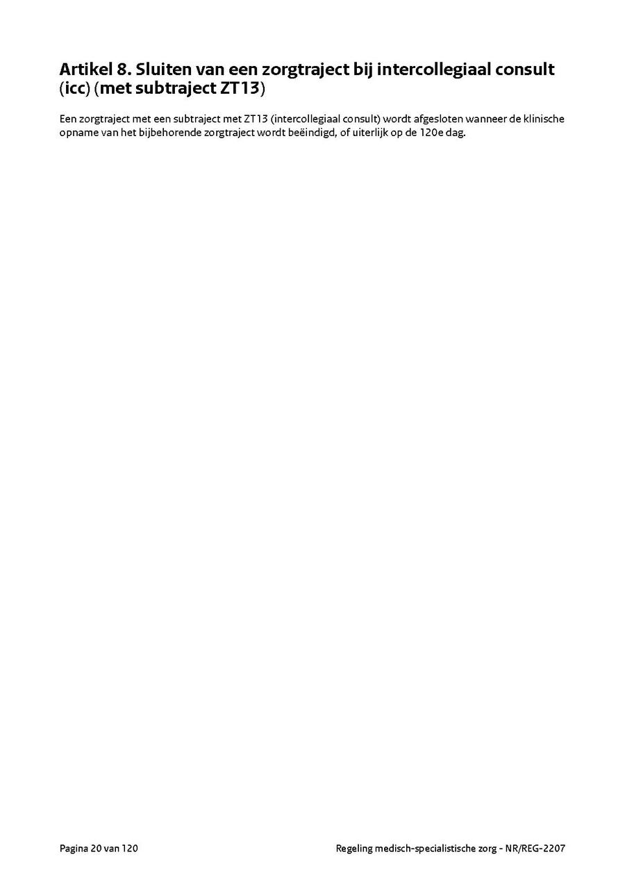 NR REG 2207.pdf