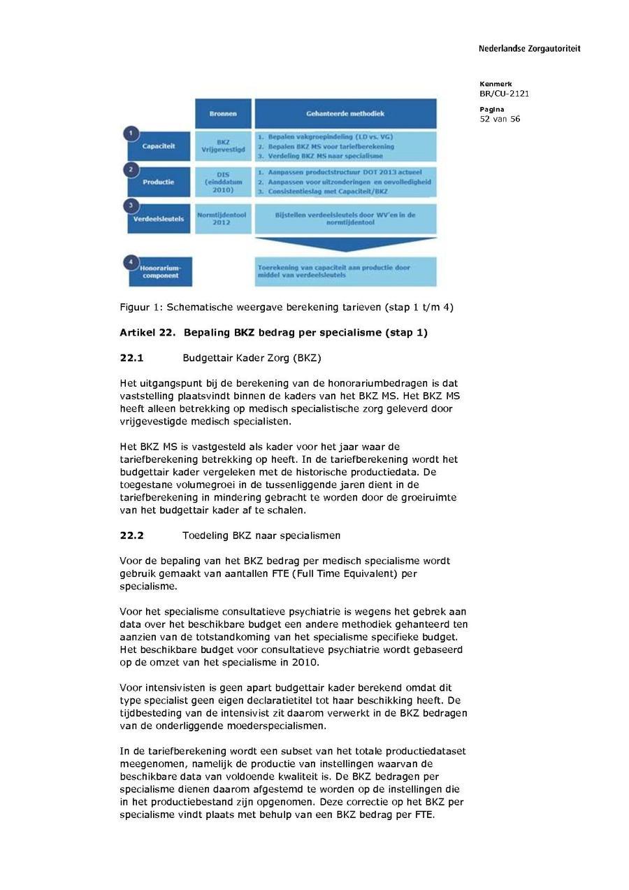 BR CU 2121.pdf