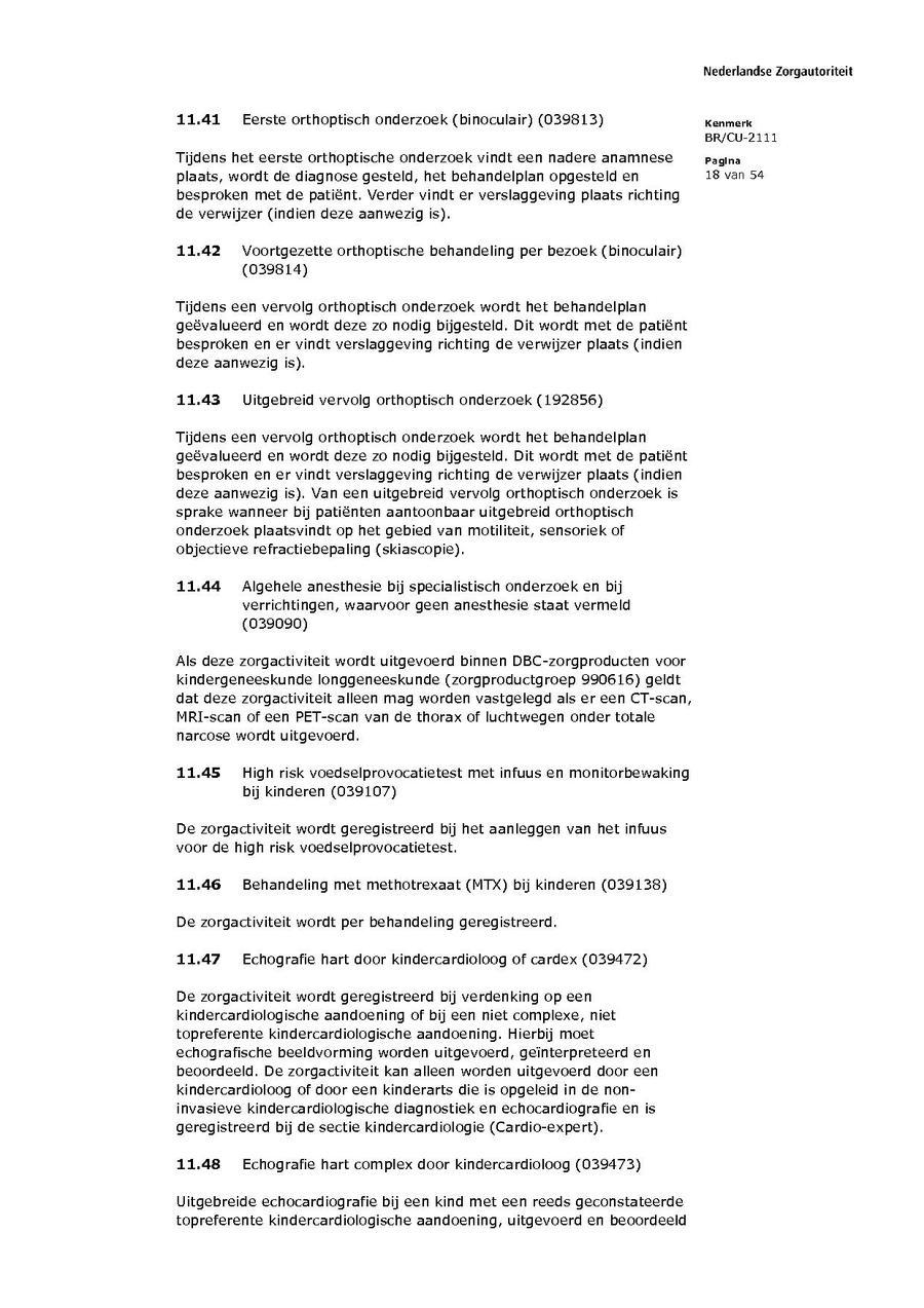 BR CU 2111.pdf
