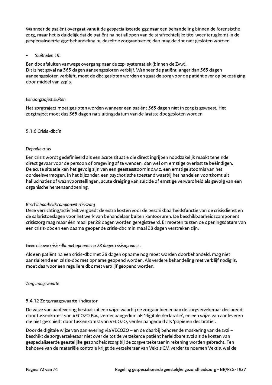 NR REG 1927.pdf