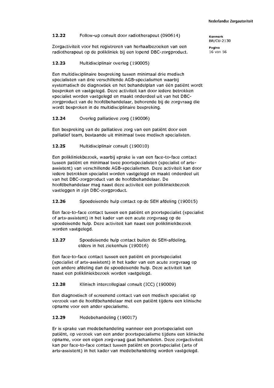 BR CU 2130.pdf
