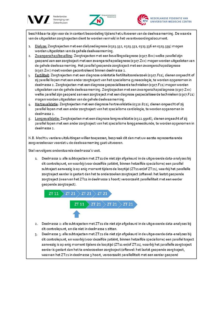 Handreiking Rechtmatigheidscontroles MSZ 2019.pdf