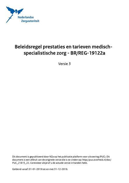 Bestand:BR REG 19122a.pdf