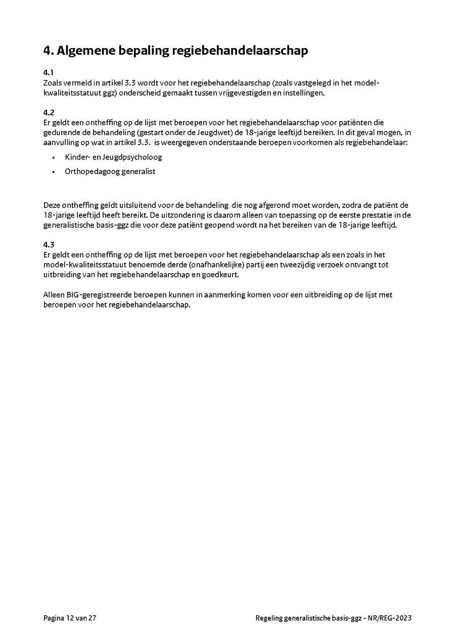 NR REG 2023.pdf