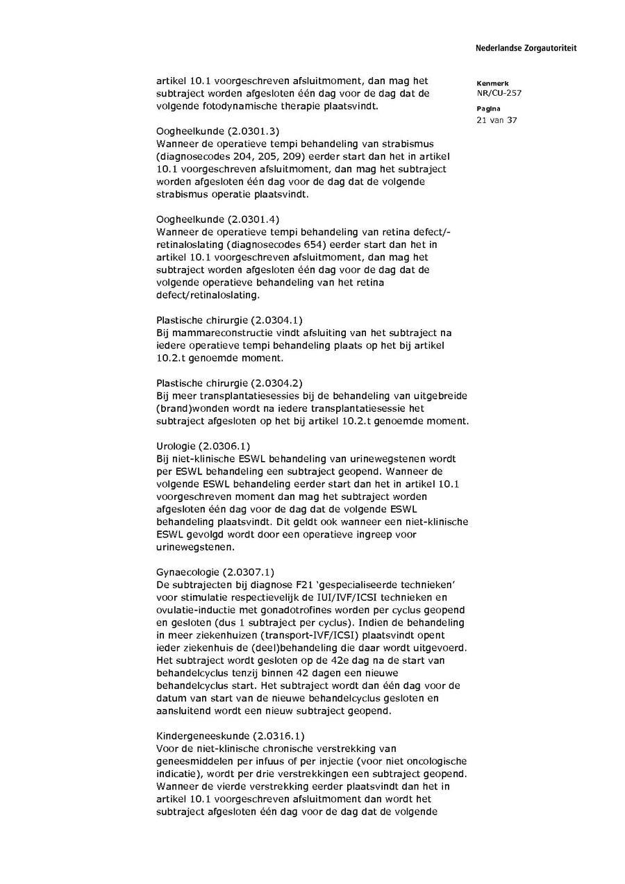 NR CU 257.pdf