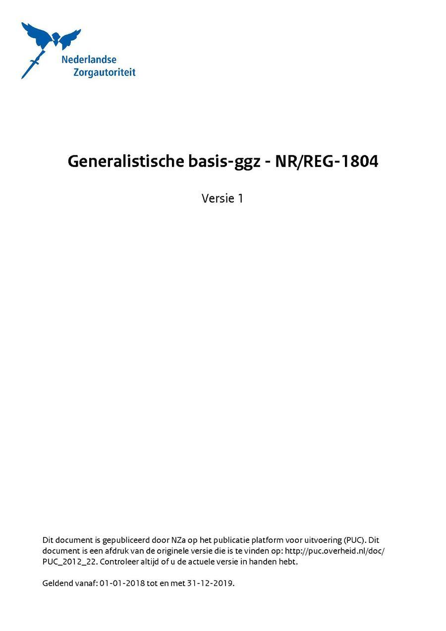 NR REG 1804.pdf
